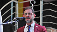 Almanya'daki Türk parti liderine tehdit mektubu