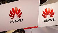 Huawei boykotuna Qualcomm ve Intel'de katıldı