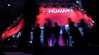 Huawei'nin B planı hazır