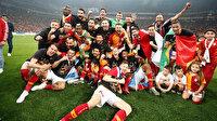 Galatasaray iskeletin en önemli parçasını FFP için satıyor