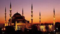 Ramazân-ı Şerîf'in 17. gecesi neden önemli?