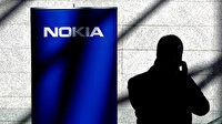 Nokia ABD yaptırımlarının faydalı olacağını söyledi