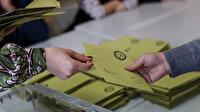 YSK 24 Haziran seçimini neden iptal etmedi?