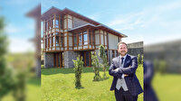 Riva'nın çehresi yatırımlarla değişiyor