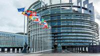 Avrupa Parlamentosu'na 3 Türk vekil