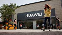 Huawei servis günlerinde ücretsiz hizmetler yer alıyor
