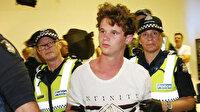 'Yumurta çocuktan' Christchurch mağdurlarına 100 bin dolar bağış