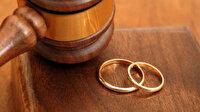 Yargıtay'dan emsal karar: Boşanma gerekçesi sayılmayacak