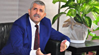 MHP İzmir teşkilatından seçime 100 avukatlı destek