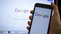 Google'dan 20 dolarlık telefon geliyor