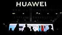 Binlerce testten geçen Huawei OS ne zaman çıkacak?