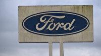 Ford 1.2 milyon aracı geri çağırıyor