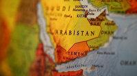 Birleşik Arap Emirlikleri Sokotra adasından çekildi