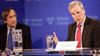 ABD artık Suriye'nin geleceğine hükmedemez