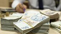 TMSF, Yaşarbank'ın borcunu tahsil etti