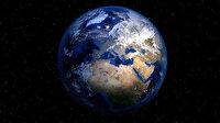 Fotoğraflar 5 santimetrelik uydu ile çekilecek