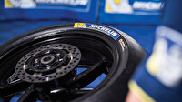 Michelin'in yaz kampanyası 30 Haziran'da sona erecek