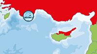 Türkiye'den proaktif Kıbrıs hamlesi: Monaco modeli