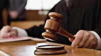 Eski YARSAV Başkan Yardımcısına FETÖ'den hapis cezası