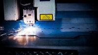 Robotlar 2030'a kadar 20 milyon kişiyi işsiz bırakacak