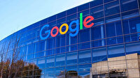 Google verilerinizi silmeye imkan veriyor