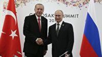 Cumhurbaşkanı Erdoğan: Aksama söz konusu değil