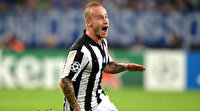 Stoch PAOK'ta