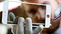 iPhone 11'in OLED ekran tedariğinde sıkıntı yaşanabilir