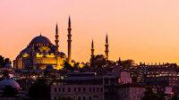 Ezan Duası Nedir? Ezan Duası Türkçe - Arapça Okunuşu ve Meali