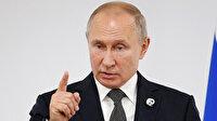 Putin INF'yi askıya alan yasayı imzaladı