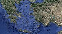 Ege'de 96 yıllık ipotek: Lozan'dan beri Yunanistan'ı nasıl şımarttık