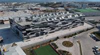 Turkcell'den veri merkezlerine 2 milyar TL'lik yatırım
