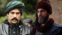 Diriliş Osman dizisinin yayınlanacağı kanal belli oldu