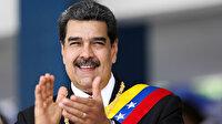 Venezuela'da müzakereler yeniden başlıyor