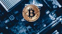 'Akıllı tablolarla' kripto para piyasasında bir ilk
