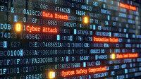 Mitsubishi Electric sensörler için siber güvenlik algoritması geliştirdi