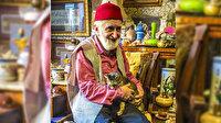 Mehmet Şevket Eygi'nin vasiyeti: Biri kedime sahip çıksın