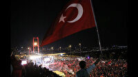 İstanbul'da '15 Temmuz' tedbirleri: 25 bin personel görevlendirilecek