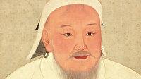 Cengiz Han'ın Asya ve İslam dünyasındaki izleri