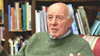 John Lukacs 95 yaşında öldüEzber bozan tarihçiye veda veya hoş geldin