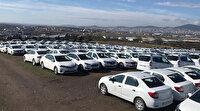 97 araç yarı fiyatına satılacak