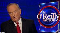 Fox News yorumcuları 15 Temmuz'da darbeyi böyle desteklemişti