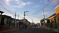 Venezuela'da elektrik kesintisi sona erdi