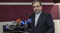 İran: Petrol ihracatımıza müdahale anlaşmaya aykırı