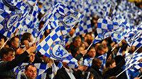 Chelsea'den taraftarına 'ırkçılık' cezası