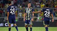 Real Madrid-Fenerbahçe maçına dair tüm bilgiler