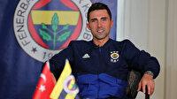 Fenerbahçeli Hasan Ali Kaldırım 2 ay yok!