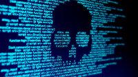 Android telefonlar için fidye yazılımı tehlikesi