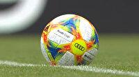 Real Madrid 5- 3 Fenerbahçe (Maç özeti ve golleri)