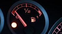 Yakıt masrafını azaltmanın 7 kolay yolu